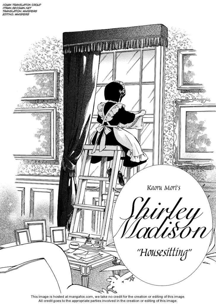 Shirley Madison 4 Page 1
