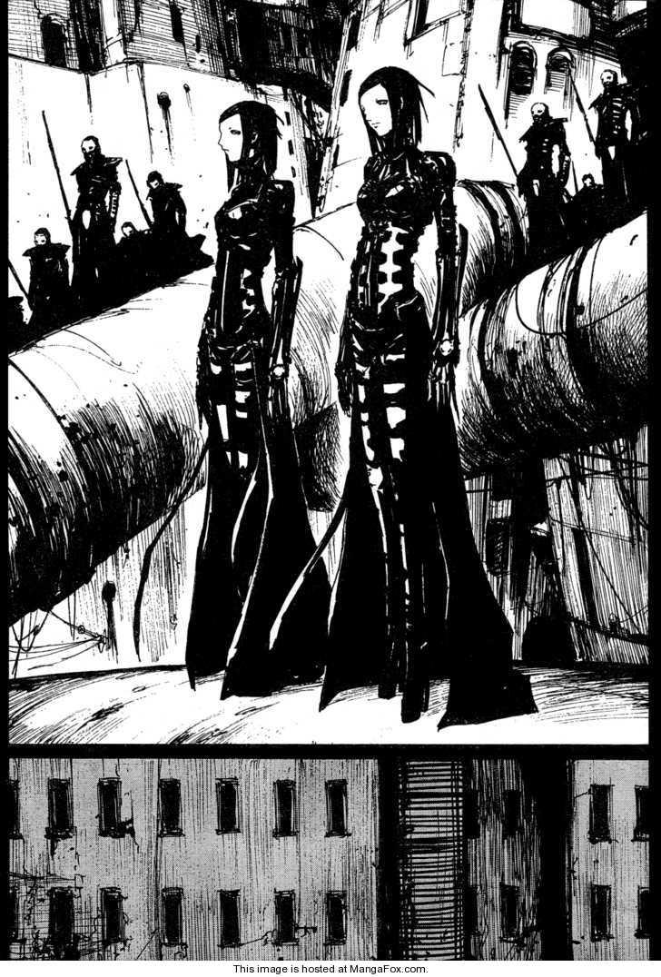 Digimortal 0 Page 3