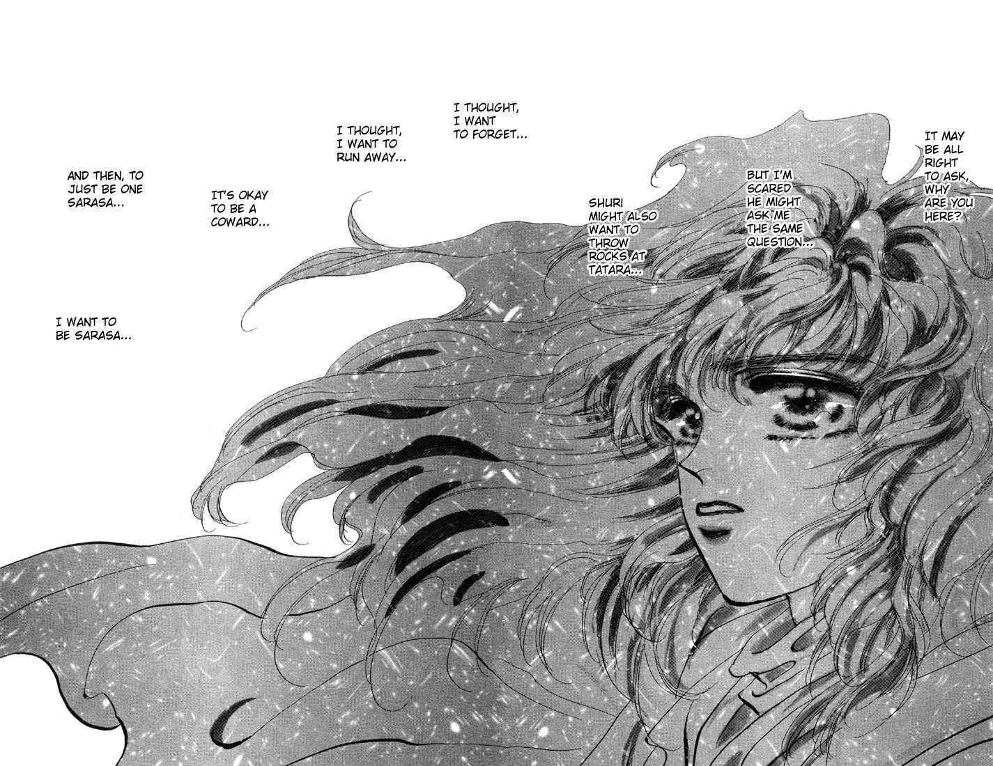 Basara 54 Page 4