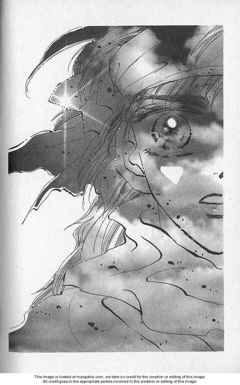 Basara 86 Page 2