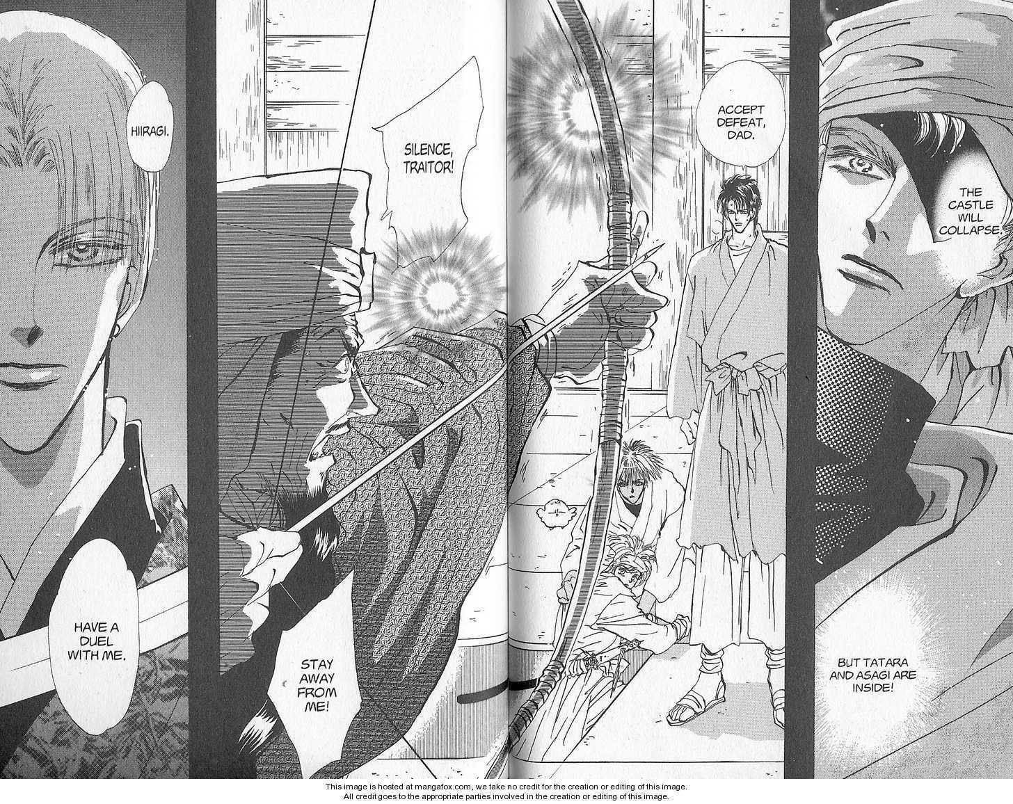 Basara 93 Page 2