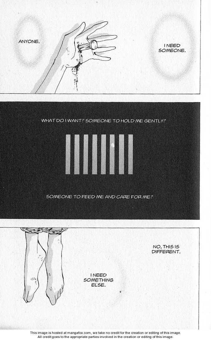 Basara 5.1 Page 4