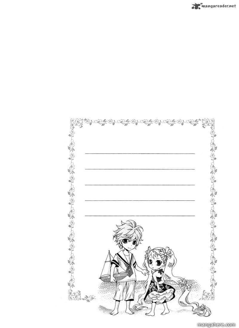 Dear My Girls 24 Page 2
