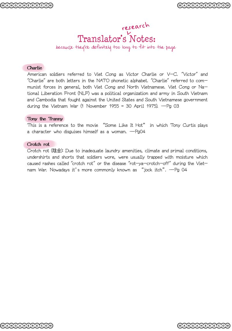 Kimi no Subete 5 Page 3