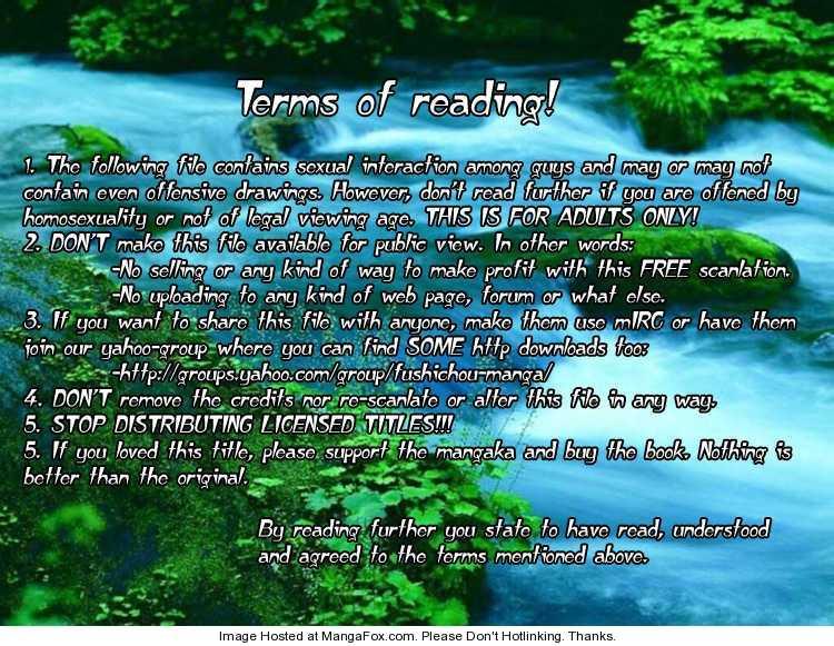 Knight wa Oatsui no ga Osuki 2 Page 2