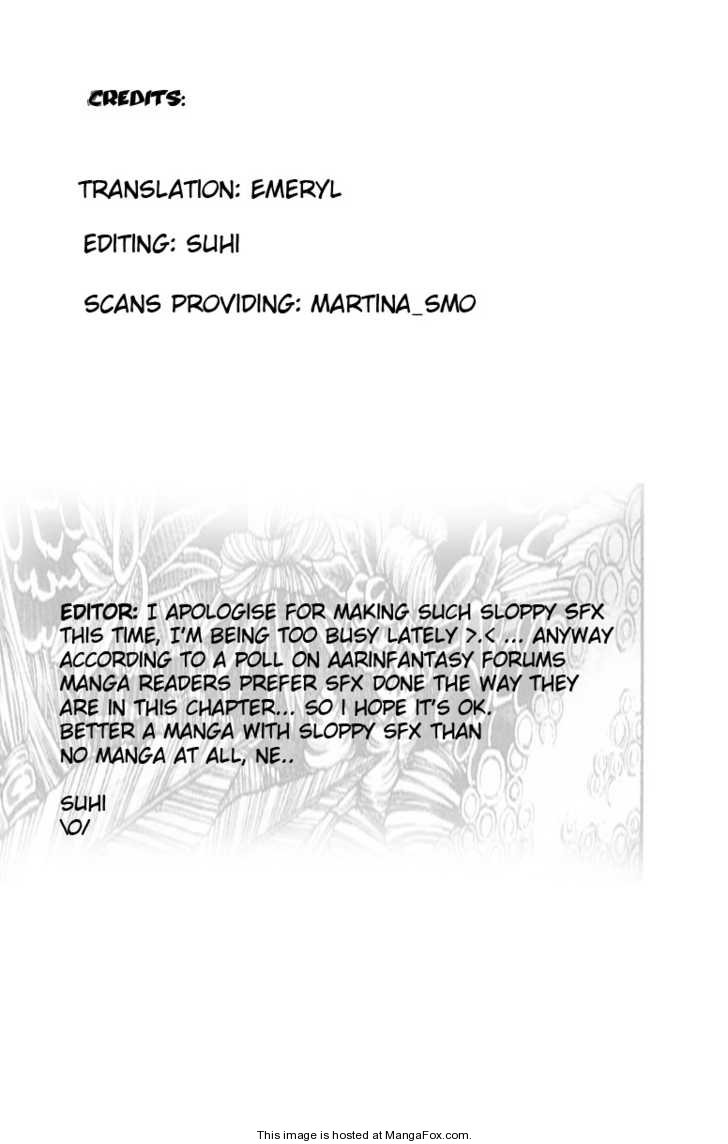 Patalliro! 7 Page 1