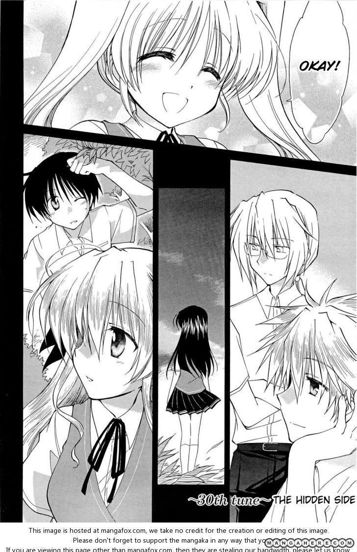 Fortune Arterial 30 Page 2