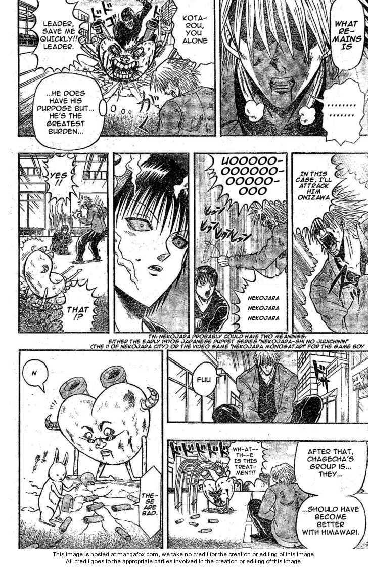 Chagecha 8 Page 2