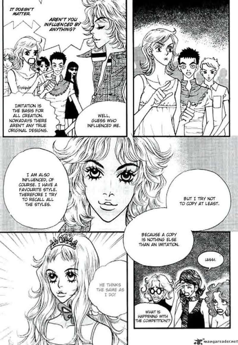 Bibi 3 Page 2