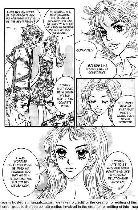 Bibi 6 Page 3
