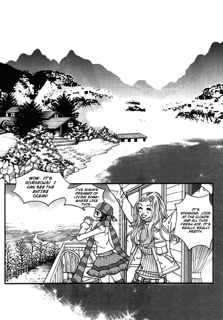 Bibi 27 Page 2