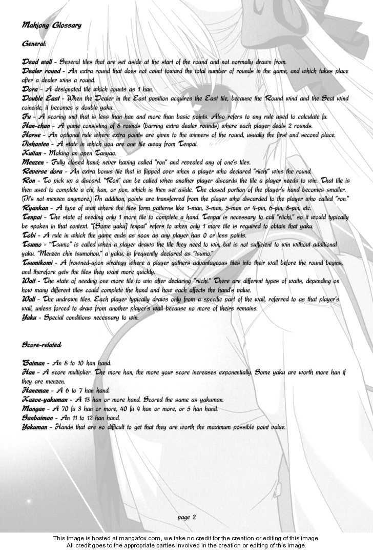Saki 14 Page 2