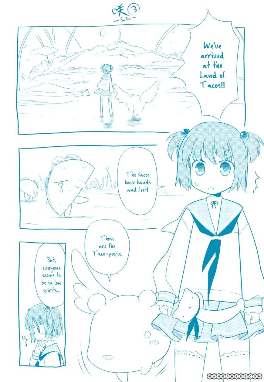 Saki 19 Page 2