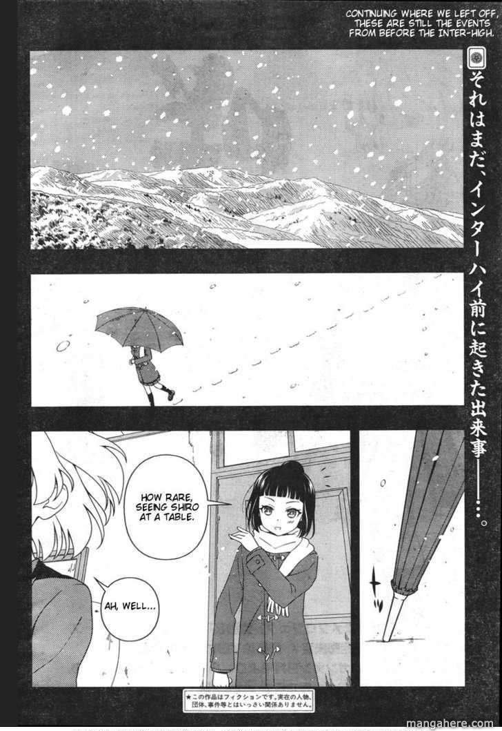 Saki 86 Page 2