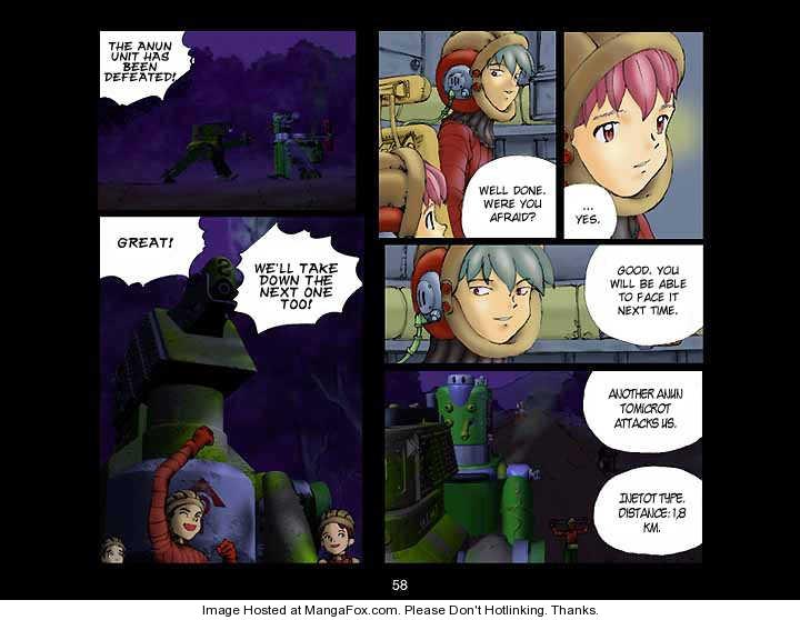 SiNNa 1905 10 Page 2