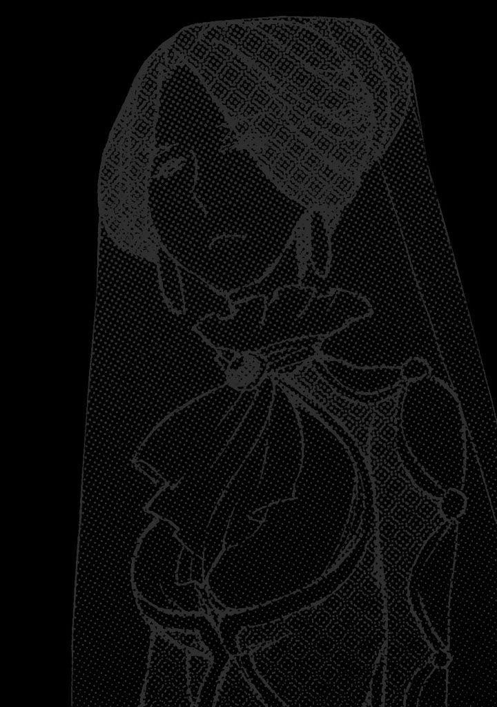 Shoukoku no Altair 35 Page 1