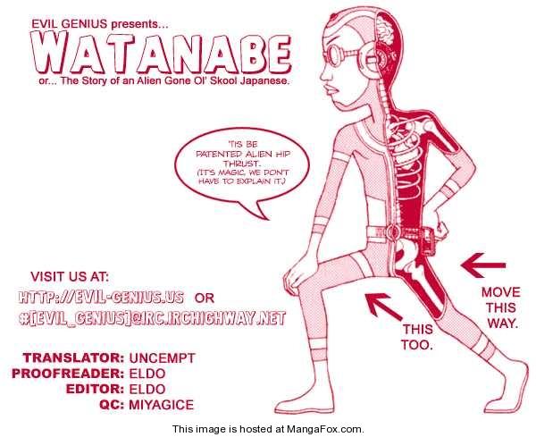 Watanabe 1 Page 1