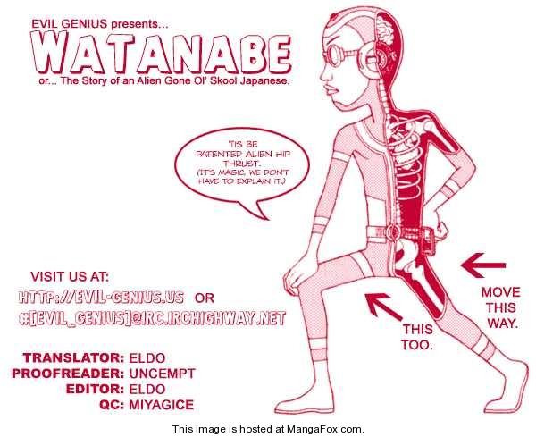 Watanabe 2 Page 1