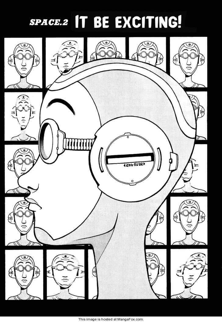 Watanabe 2 Page 2