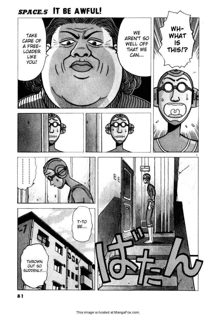 Watanabe 5 Page 2