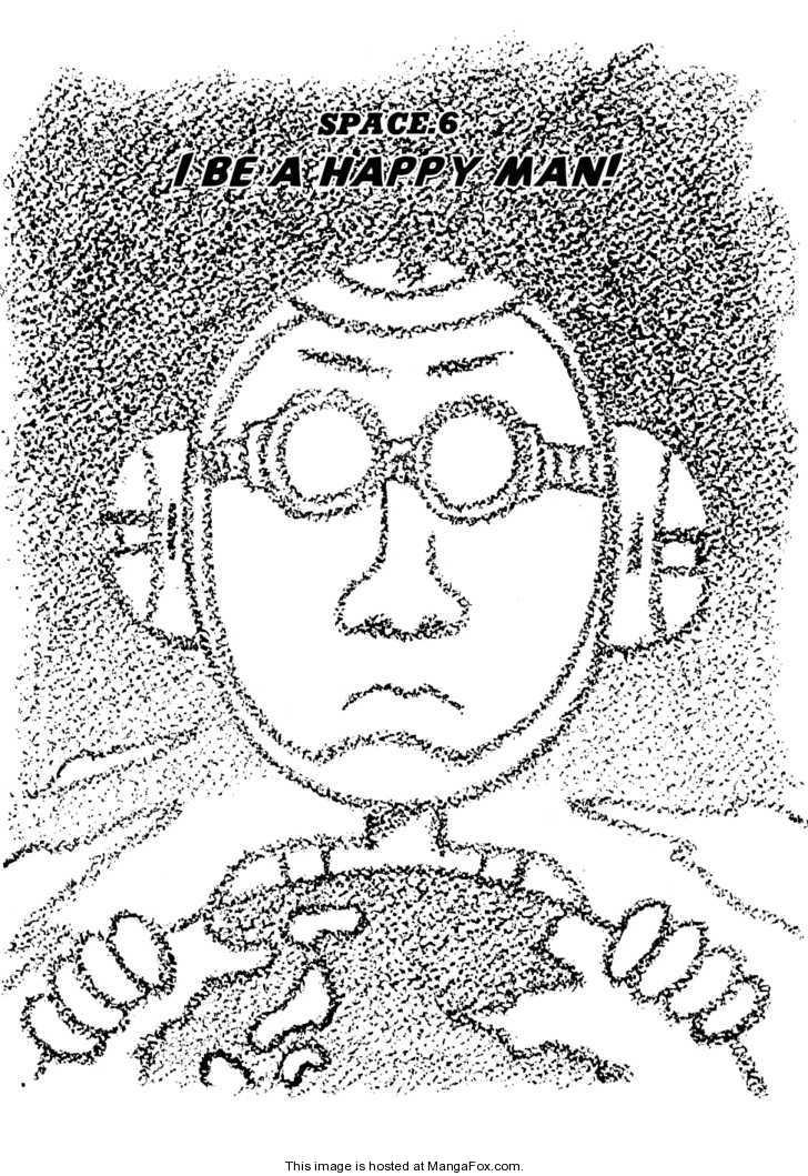 Watanabe 6 Page 2