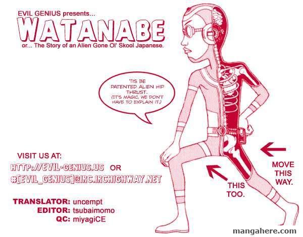 Watanabe 10 Page 1