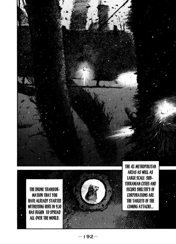 Biomega 10 Page 2
