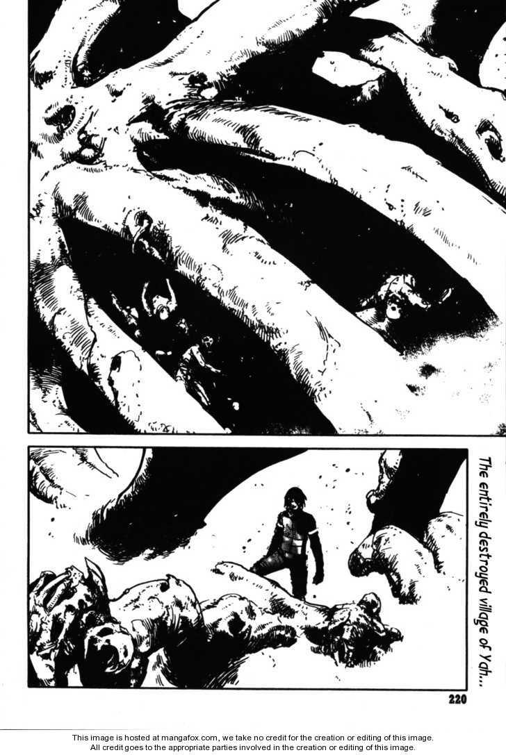 Biomega 33 Page 2