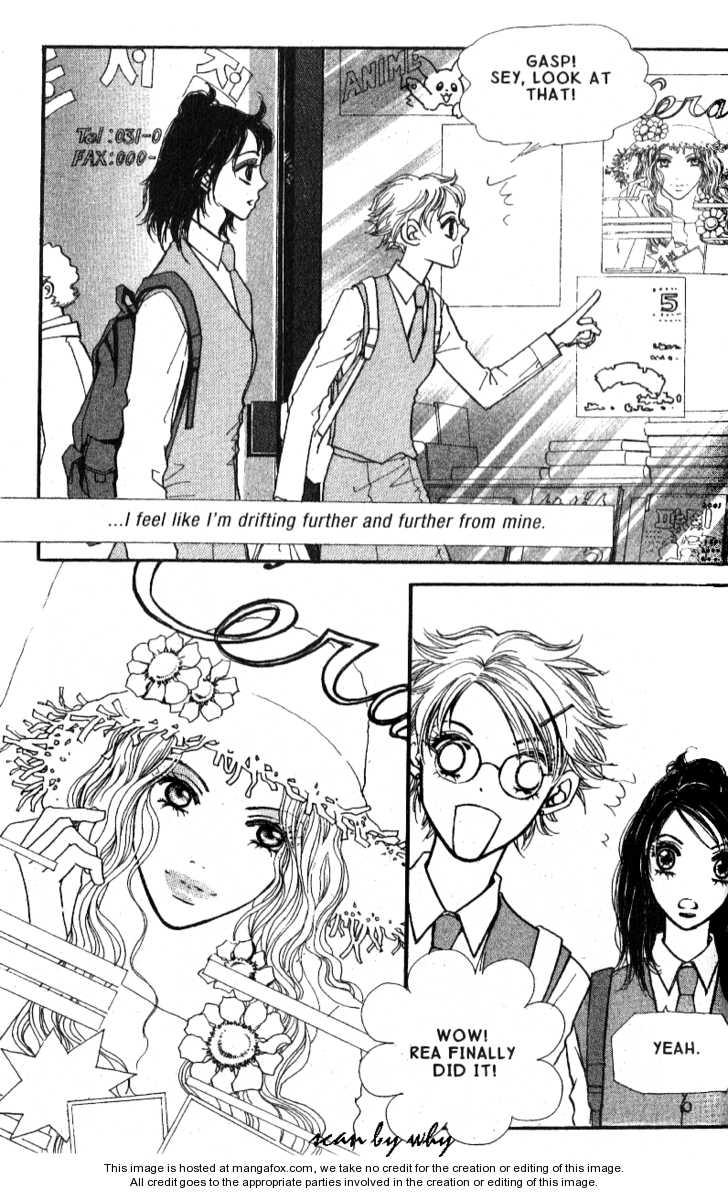 I.N.V.U. 3 Page 1