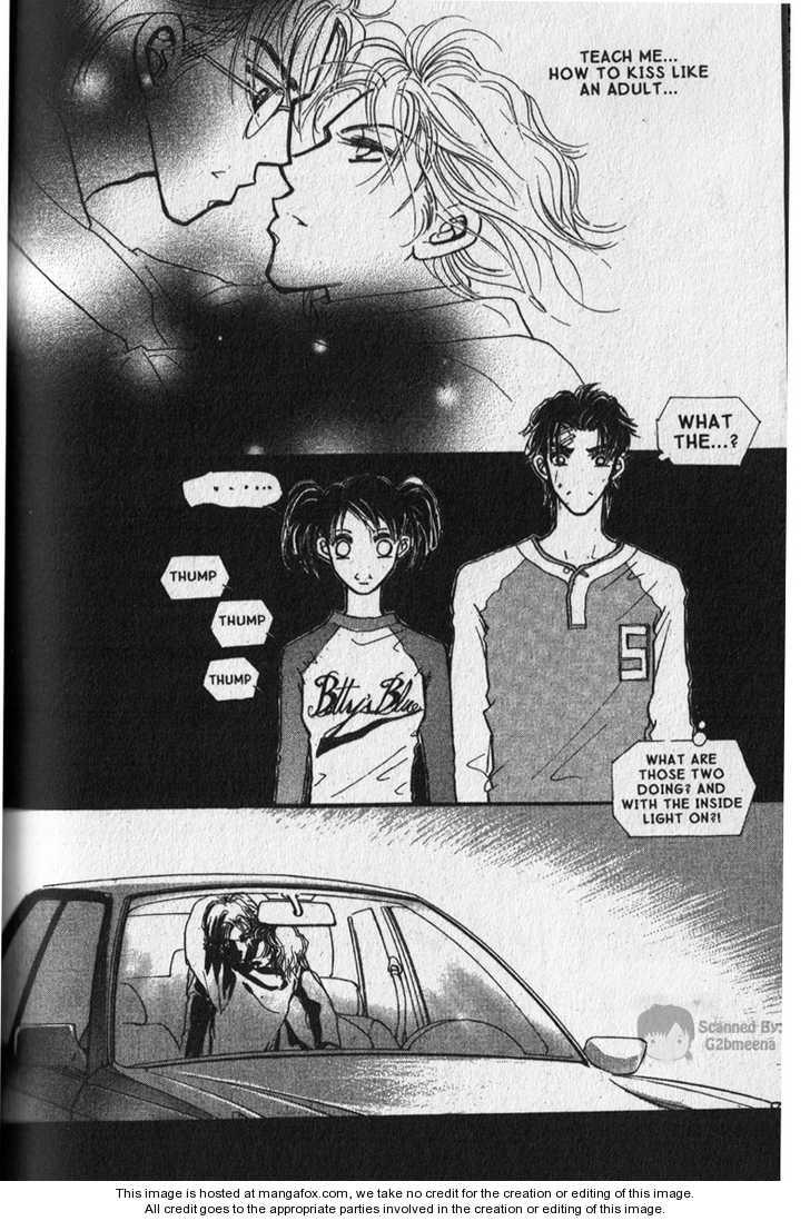 I.N.V.U. 4 Page 2