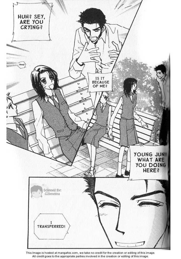 I.N.V.U. 5 Page 1