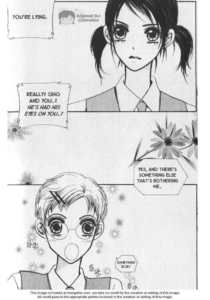 I.N.V.U. 1 Page 2