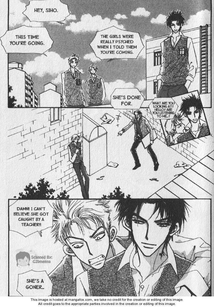 I.N.V.U. 2 Page 1