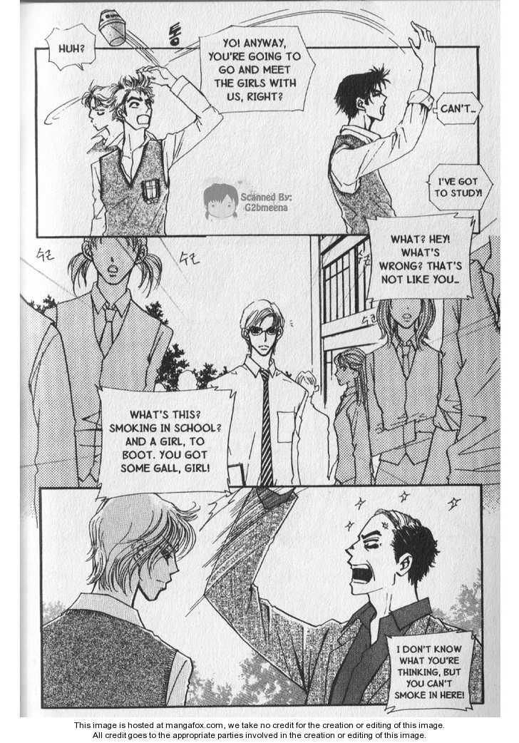 I.N.V.U. 2 Page 2