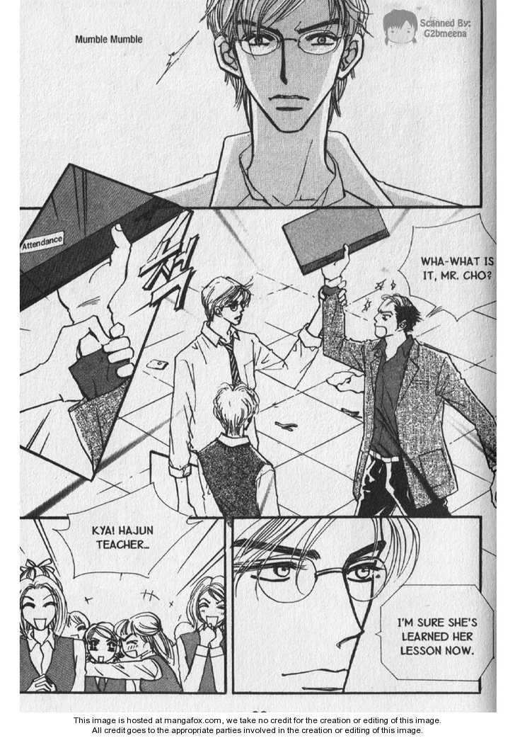 I.N.V.U. 2 Page 3