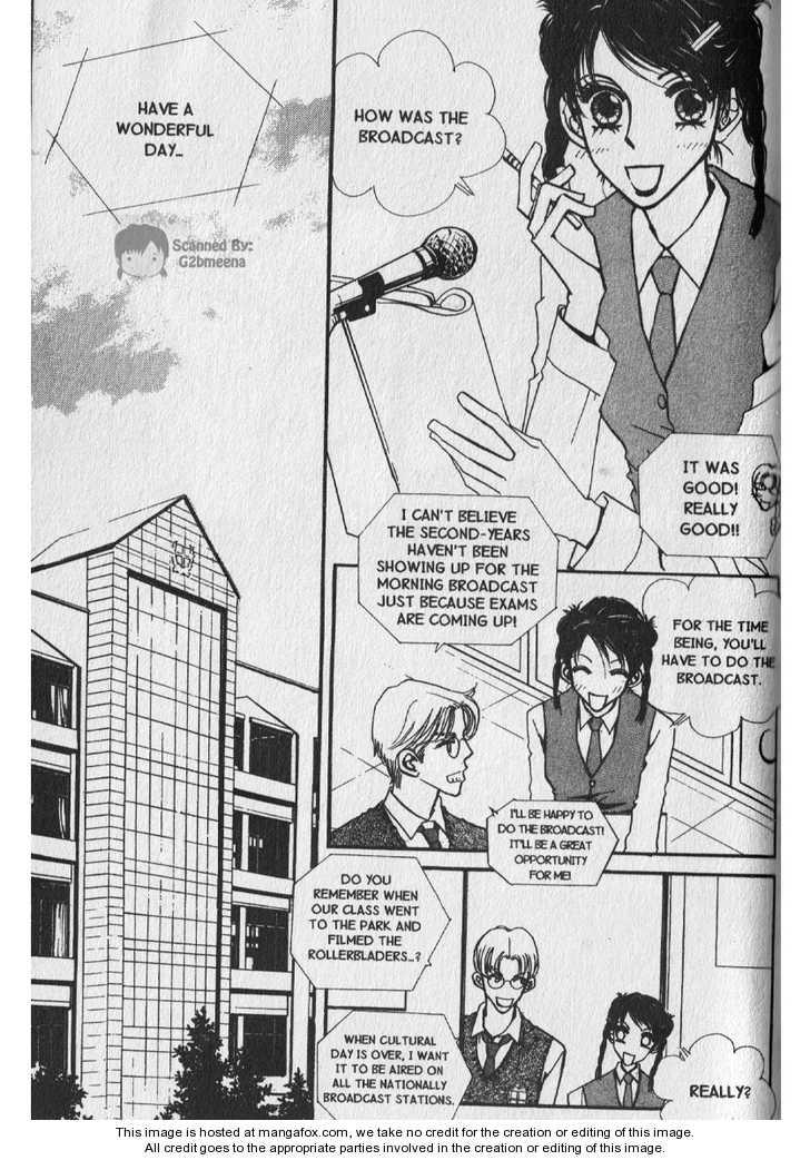 I.N.V.U. 4 Page 1