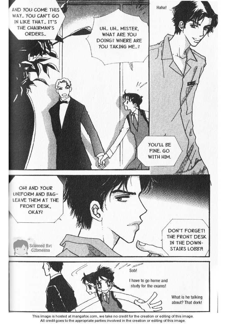 I.N.V.U. 5 Page 2