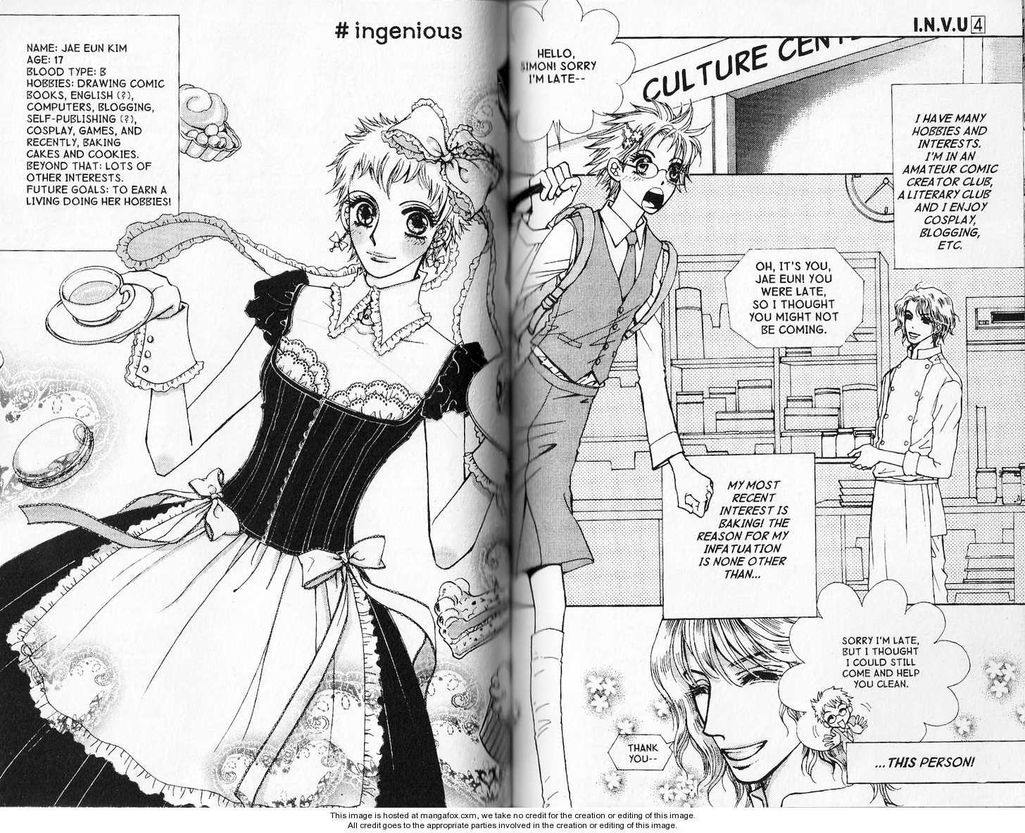 I.N.V.U. 6 Page 3