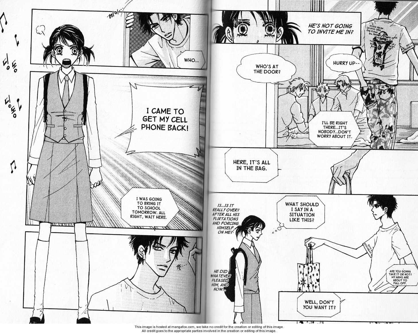I.N.V.U. 7 Page 3