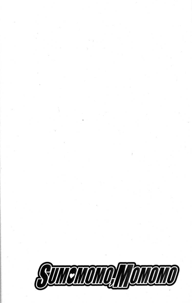 Sumomomo Momomo 71 Page 2