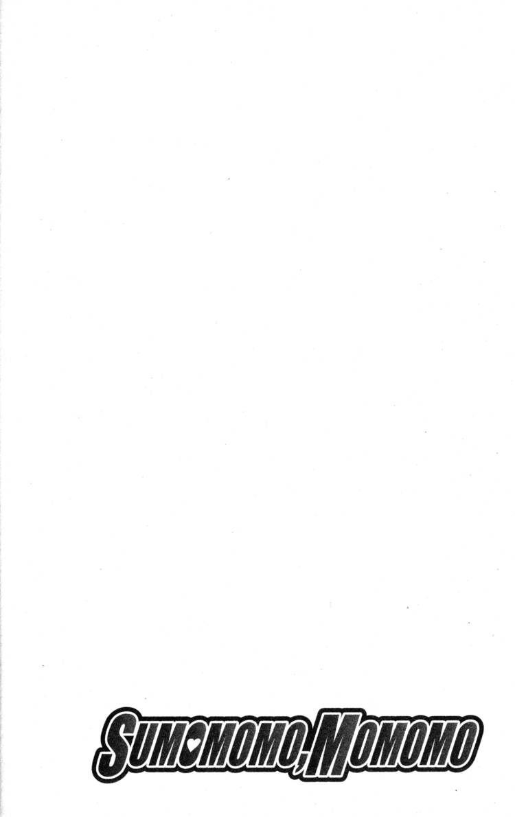 Sumomomo Momomo 75 Page 2
