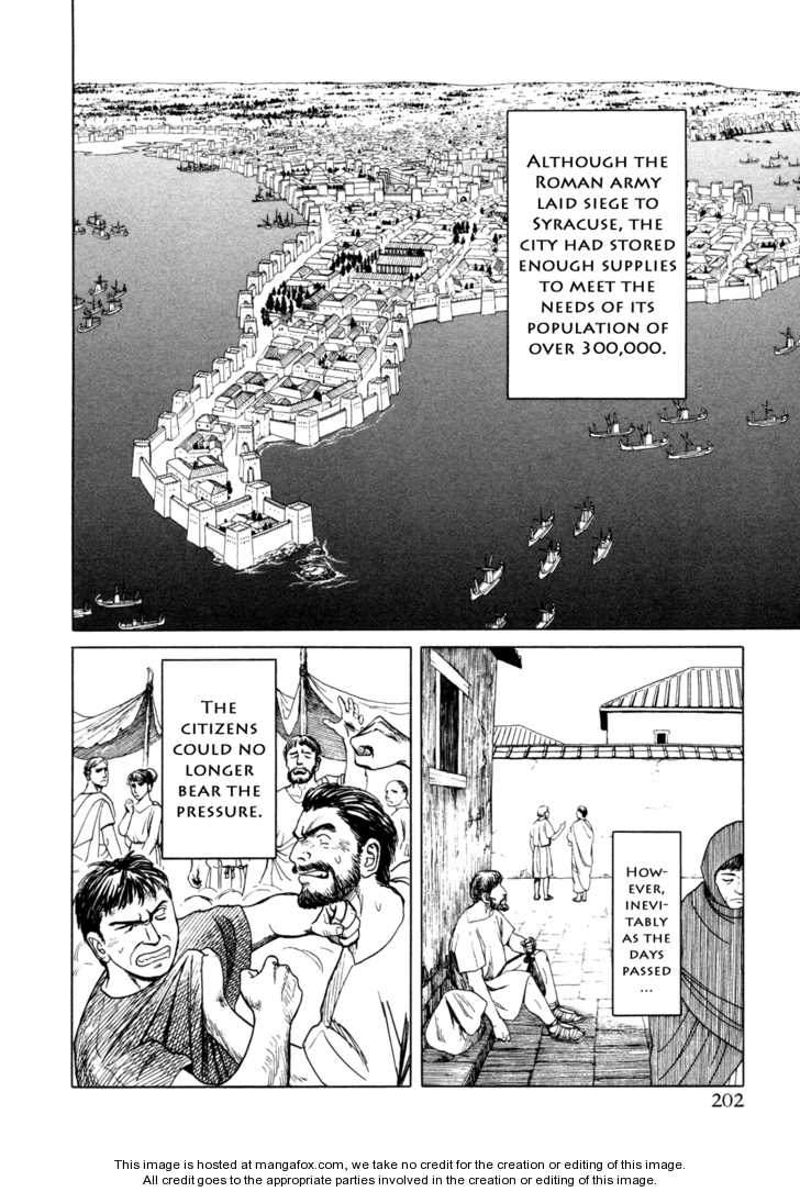 Heureka 6 Page 2