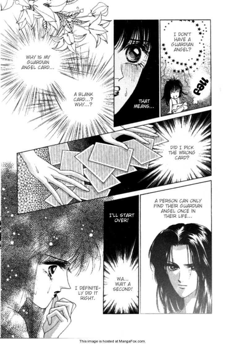 Angel Myth 2 Page 2