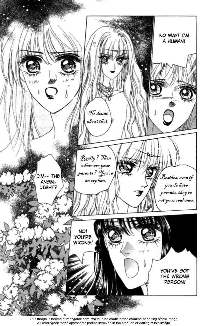 Angel Myth 4 Page 3