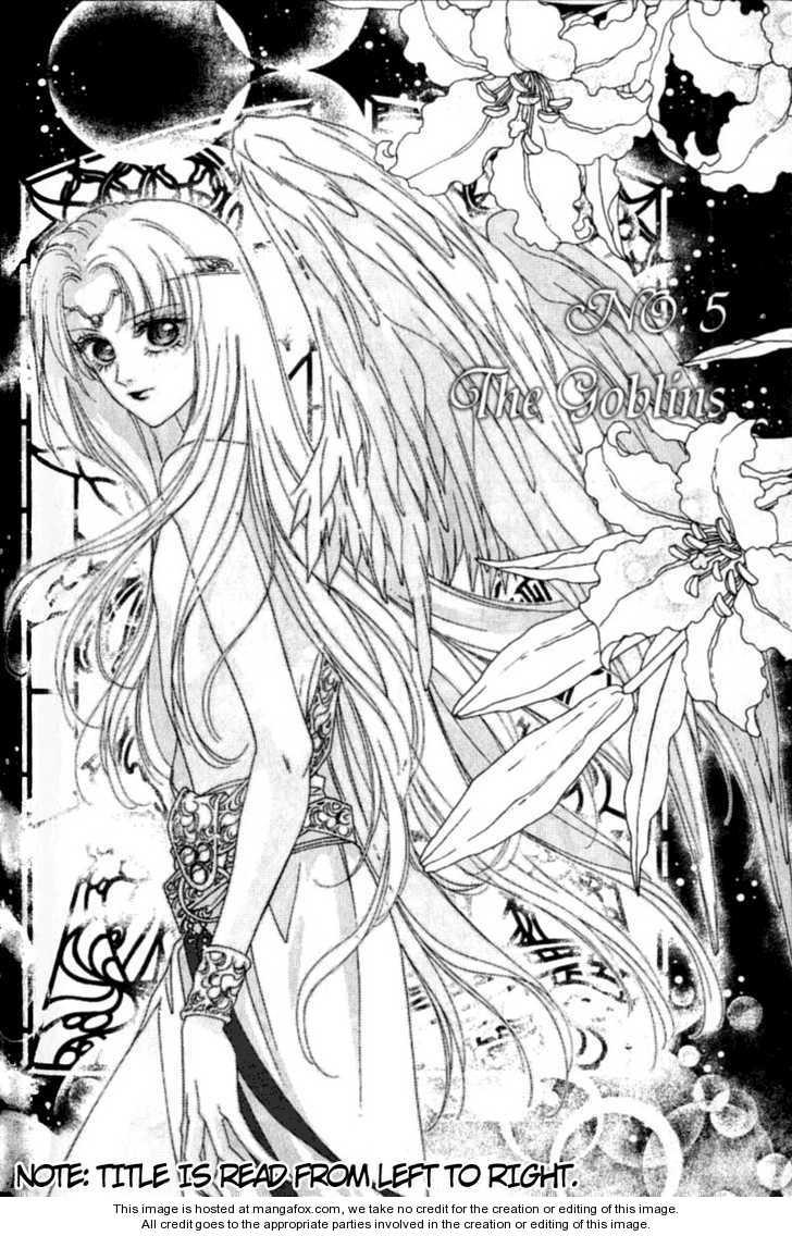 Angel Myth 5 Page 2
