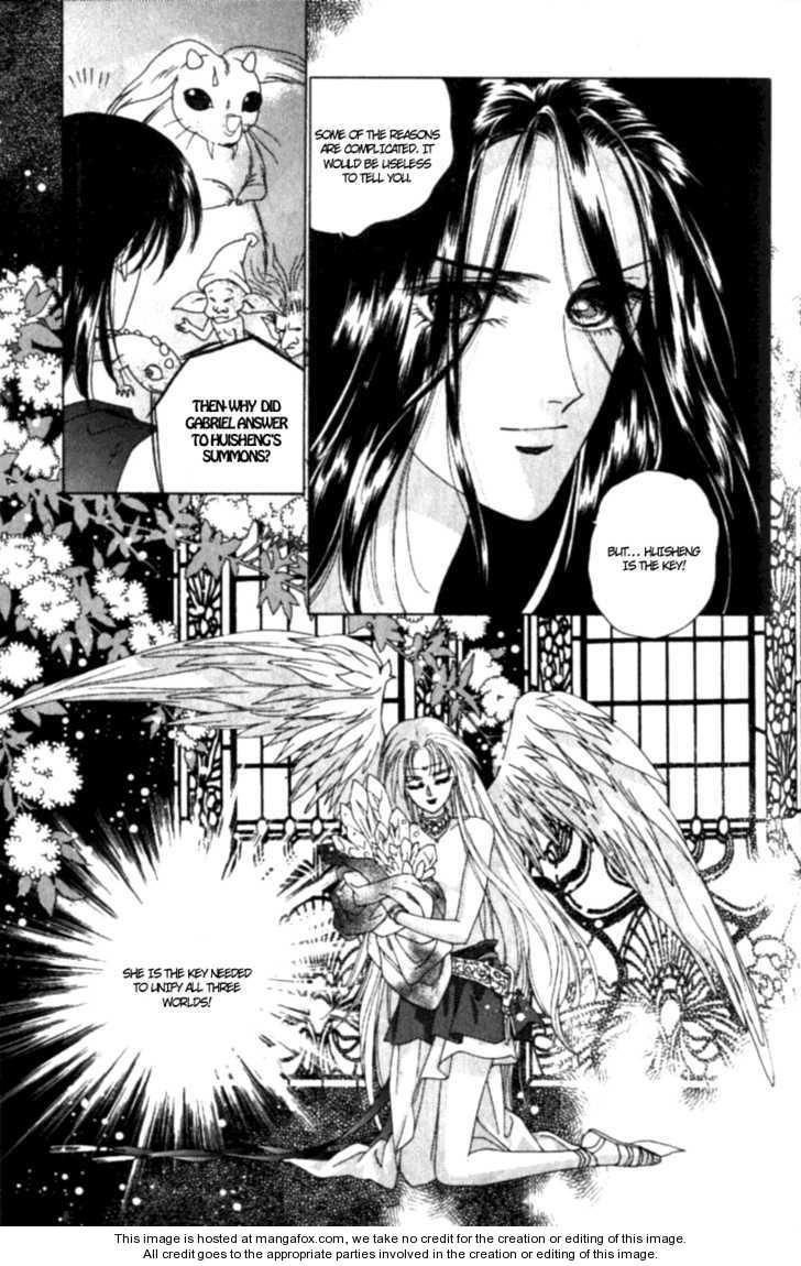 Angel Myth 5 Page 3