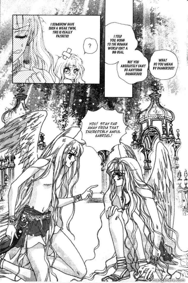 Angel Myth 11 Page 3