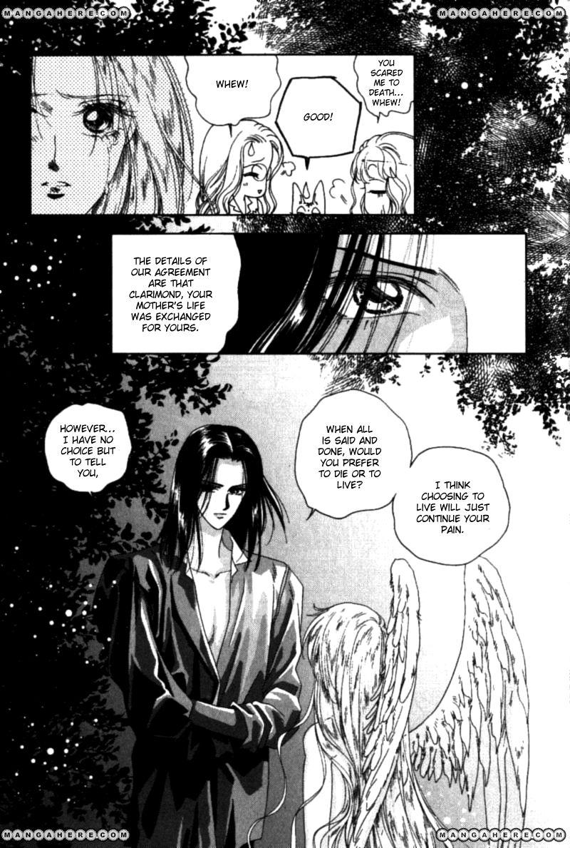 Angel Myth 19 Page 3