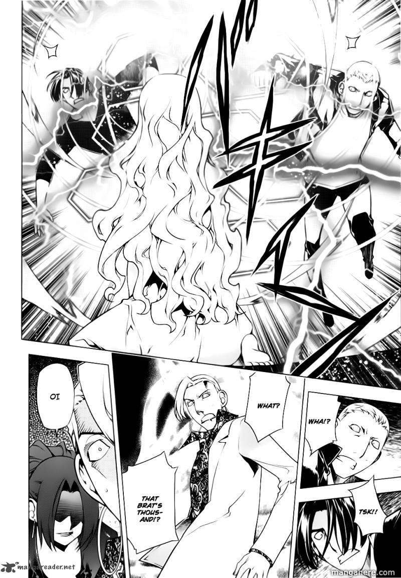 Black God 78 Page 4