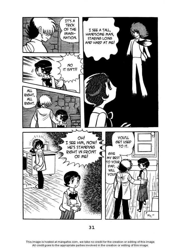 Black Jack 2 Page 3